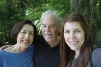 Bob Vineyard - Georgia Medicare Plans