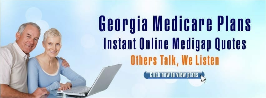 georgia_medicare_fb_cvr