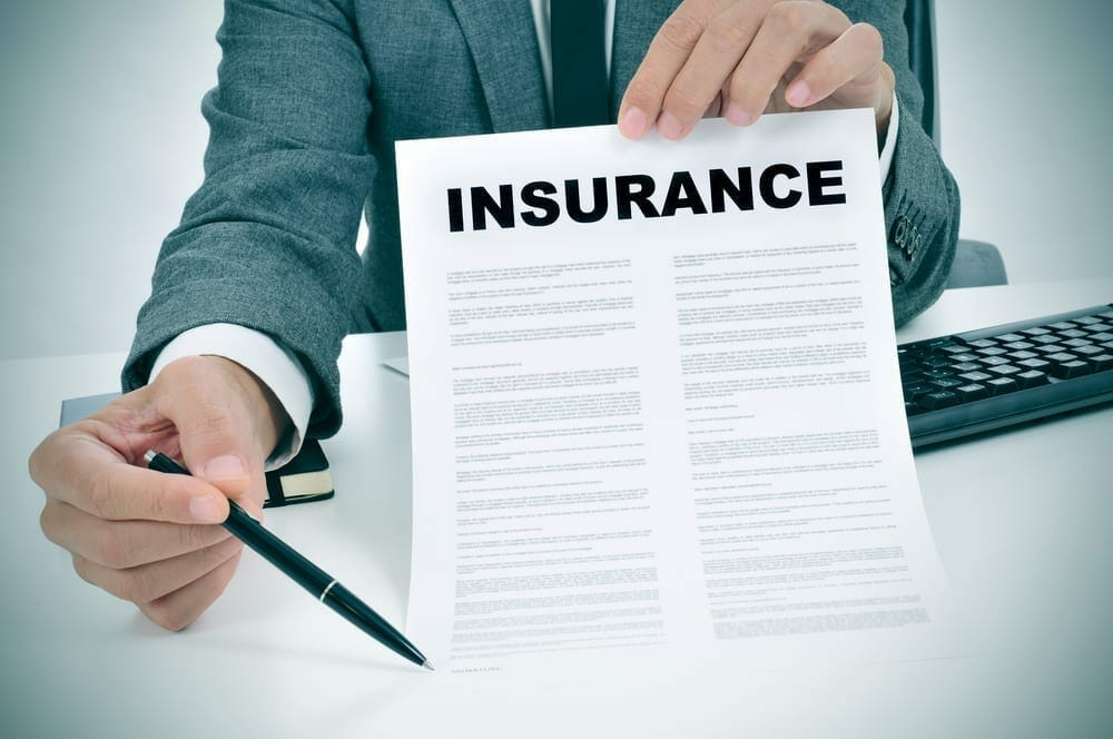 Why Do I Need a Medicare Insurance Agent? 1