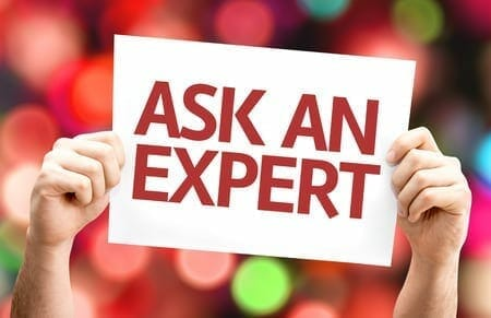 Medicare Information GA Medicare Expert
