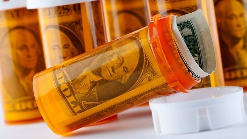 pharmacy gag rule
